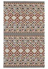 Shaw Living  Bravo Collection (3Q114) Cinnamon (00600) Rectangle 10'0