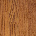 "Columbia Congress Oak: Sunrise Oak 3/4"" x 2 1/4"" Solid Hardwood CGO211"