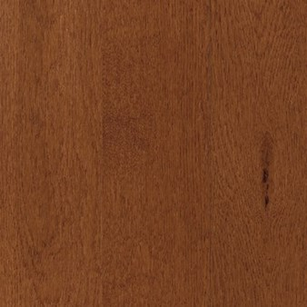 "Columbia Congress Oak: Auburn Oak 3/4"" x 3 1/4"" Solid Hardwood CGO317"