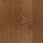 "Columbia Congress Oak: Java Oak 3/4"" x 5"" Solid Hardwood CGO514"