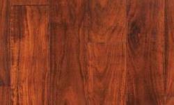 Vinyl Tile Mannington Adura Vinyl Acacia Plank African