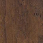 Mohawk Kincade: Glazed Hazelnut Cherry 8mm Laminate CDL59-03