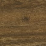 Konecto Project Plank: Natural Walnut Floating Locking Floor System 54010