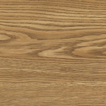 Konecto Project Plank: Red Oak Floating Locking Floor System 50783