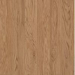 "Armstrong Natural Creations Arbor Art: Roan-Oak Natural 4"" x 36"" Luxury Vinyl Plank TP035"