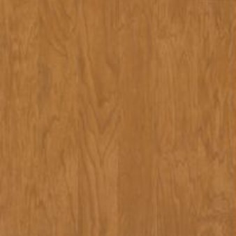 "Armstrong Natural Creations Arbor Art: Nouveau Maple Honey 4"" x 36"" Luxury Vinyl Plank TP042"