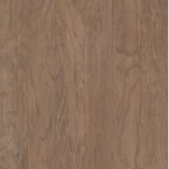 "Armstrong Natural Creations Arbor Art: Nouveau Maple Neutral Gray 4"" x 36"" Luxury Vinyl Plank TP043"
