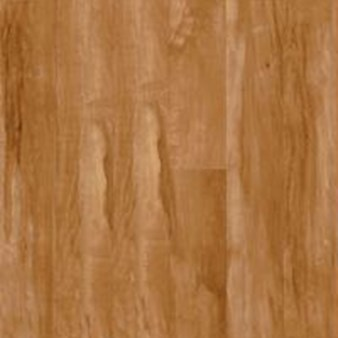 "Armstrong Natural Creations Arbor Art: Cersier Miel 4"" x 36"" Luxury Vinyl Plank TP046"