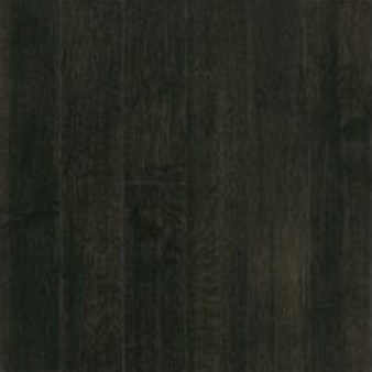 "Armstrong Natural Creations Arbor Art: Rite Wood Coal 4"" x 36"" Luxury Vinyl Plank TP047"