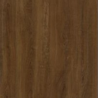 "Armstrong Natural Creations Arbor Art: American Walnut Sienna 4"" x 36"" Luxury Vinyl Plank TP052"