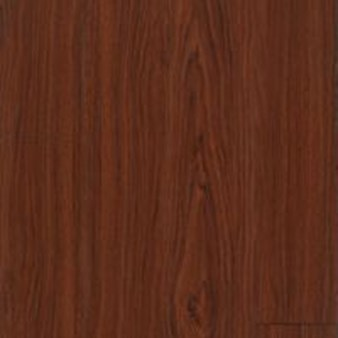 "Armstrong Natural Creations Arbor Art: Exotic Cherry Mahogany 6"" x 36"" Luxury Vinyl Plank TP067"