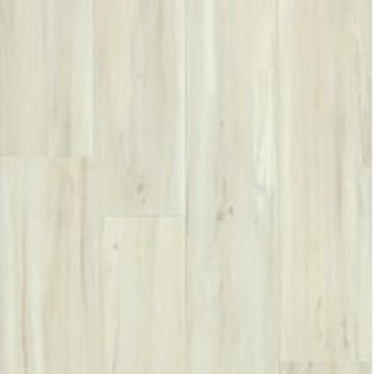 "Armstrong Natural Creations Arbor Art: Fruitwood Alabaster 6"" x 48"" Luxury Vinyl Plank TP070"