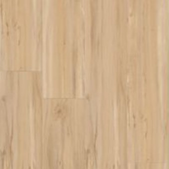 "Armstrong Natural Creations Arbor Art: Fruitwood Natural 6"" x 48"" Luxury Vinyl Plank TP071"