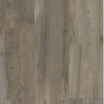 "Armstrong Natural Creations Arbor Art: Barnside Ashen 9"" x 48"" Luxury Vinyl Plank TP054"