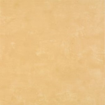 "Armstrong Natural Creations EarthCuts: Color Wash Mid Gold 18"" x 18"" Luxury Vinyl Tile TP542"