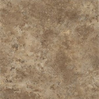 "Armstrong Natural Creations EarthCuts: Durango Golden Harvest 16"" x 16"" Luxury Vinyl Tile TP520"