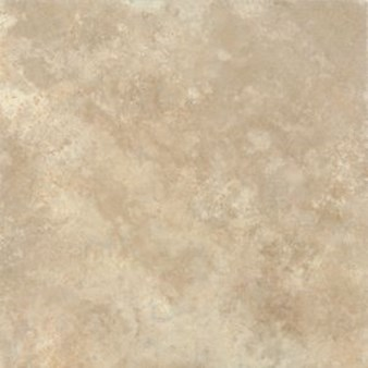 "Armstrong Natural Creations EarthCuts: Olympic Stone Phoebe 18"" x 18"" Luxury Vinyl Tile TP523"