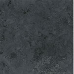"Armstrong Natural Creations EarthCuts: Kashmir Blackstone 12"" x 12"" Luxury Vinyl Tile TP527"