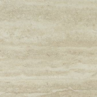"Armstrong Natural Creations EarthCuts: Delicato Oyster 12"" x 24"" Luxury Vinyl Tile TP532"