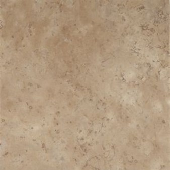 "Armstrong Natural Creations EarthCuts: Pompelian Stone Vesuvius 18"" x 18"" Luxury Vinyl Tile TP534"