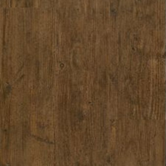"Armstrong Natural Creations Arbor Art: Factory Floor Toasted Sesame 9"" x 48"" Luxury Vinyl Plank TP061"