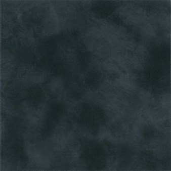 "Armstrong Natural Creations EarthCuts: Raw Crete Black Knight 18"" x 18"" Luxury Vinyl Tile TP543"