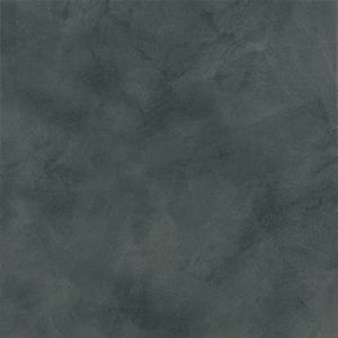 "Armstrong Natural Creations EarthCuts: Raw Crete Igneous Rock 18"" x 18"" Luxury Vinyl Tile TP547"