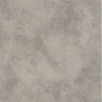 "Armstrong Natural Creations EarthCuts: Raw Crete Cool Stone 18"" x 18"" Luxury Vinyl Tile TP548"