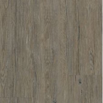 "Armstrong Natural Creations Arbor Art: Driftwood Grayed 9"" x 48"" Luxury Vinyl Plank TP062"