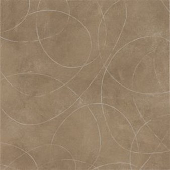 "Armstrong Natural Creations EarthCuts: Metal Crete Paradiso 18"" x 18"" Luxury Vinyl Tile TP702"