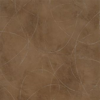 "Armstrong Natural Creations EarthCuts: Metal Crete Henna Stone 18"" x 18"" Luxury Vinyl Tile TP703"