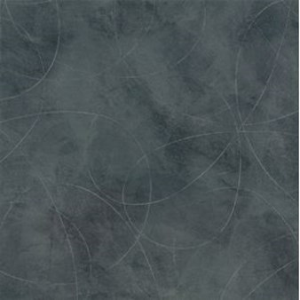 "Armstrong Natural Creations EarthCuts: Metal Crete Igneous Rock 18"" x 18"" Luxury Vinyl Tile TP704"