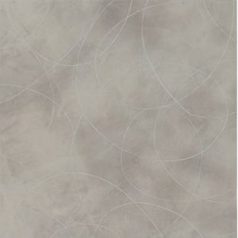 "Armstrong Natural Creations EarthCuts: Metal Crete Cool Stone 18"" x 18"" Luxury Vinyl Tile TP705"