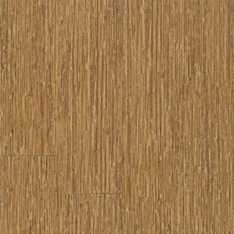 "Armstrong Natural Creations Mystix: Redux Wood Medium 6"" x 36"" Luxury Vinyl Plank TP719"