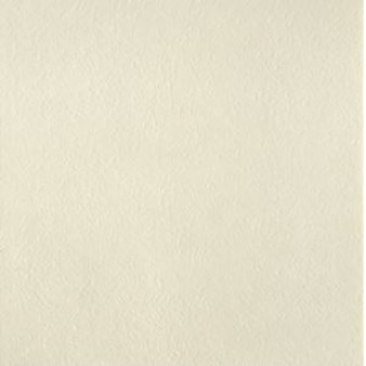 "Armstrong Natural Creations Mystix: Chroma Stone Milkshake 16"" x 16"" Luxury Vinyl Tile TP741"