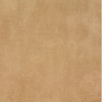 "Armstrong Natural Creations Mystix: Buckskin Blonde 18"" x 18"" Luxury Vinyl Tile TP742"