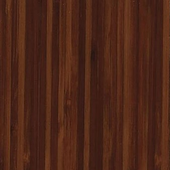 "Armstrong Natural Creations Mystix: Strip Bamboo Cimarron 4"" x 36"" Luxury Vinyl Plank TP749"