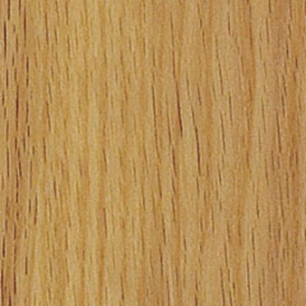 Mannington Nature's Paths LockSolid Collection: Windsor Oak Natural Luxury Vinyl Plank 12113S