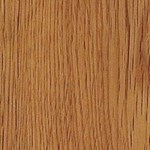 Mannington Nature's Paths LockSolid Collection: Windsor Oak Golden Luxury Vinyl Plank 12114S