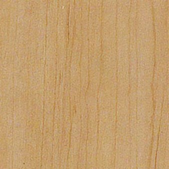 Mannington Nature's Paths LockSolid Collection: Northern Maple Natural Luxury Vinyl Plank 12119S