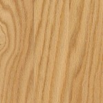 "Columbia Intuition with Uniclic: Natural Oak 1/2"" x 4"" Engineered Hardwood INO410F"