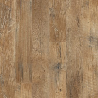 Mannington Restoration Collection: Historic Oak Ash 12mm Laminate 22100