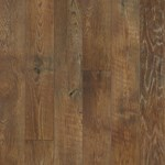 Mannington Restoration Collection: Historic Oak Timber 12mm Laminate 22101  <font color=#e4382e> Clearance Sale! Lowest Price! </font>
