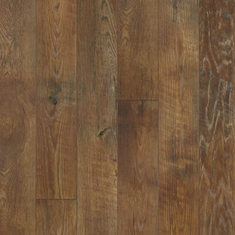 Mannington Restoration Collection: Historic Oak Timber 12mm Laminate 22101