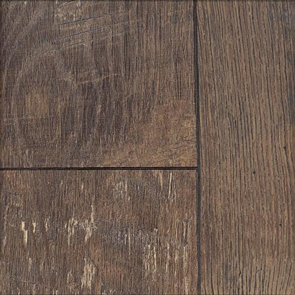 Mannington Restoration Collection: Historic Oak Charcoal 12mm Laminate 22102