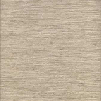 Mannington Adura Luxury Vinyl Tile: Vibe Linen AT270