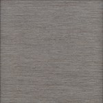Mannington Adura Luxury Vinyl Tile: Vibe Graphite AT271  <font color=#e4382e> Clearance Pricing! Only 149 SF Remaining! </font>