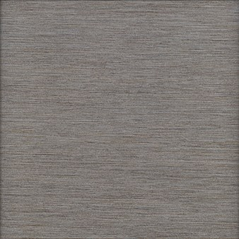 Mannington Adura Luxury Vinyl Tile: Vibe Graphite AT271
