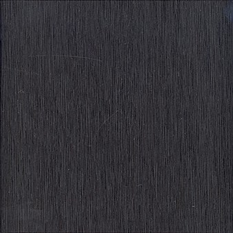 Mannington Adura Luxury Vinyl Tile: Vibe Ebony AT272