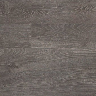 Quick-Step Modello Collection: Smoky Rustic Oak 8mm Laminate UE 1388